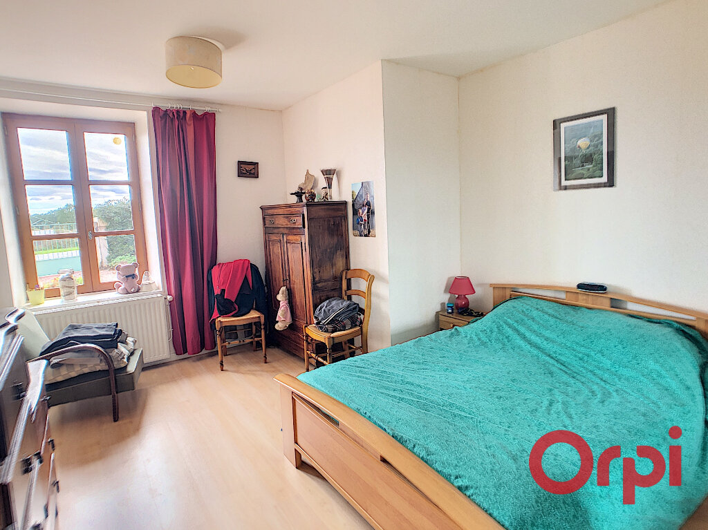 Maison à vendre 4 113.3m2 à Ids-Saint-Roch vignette-7