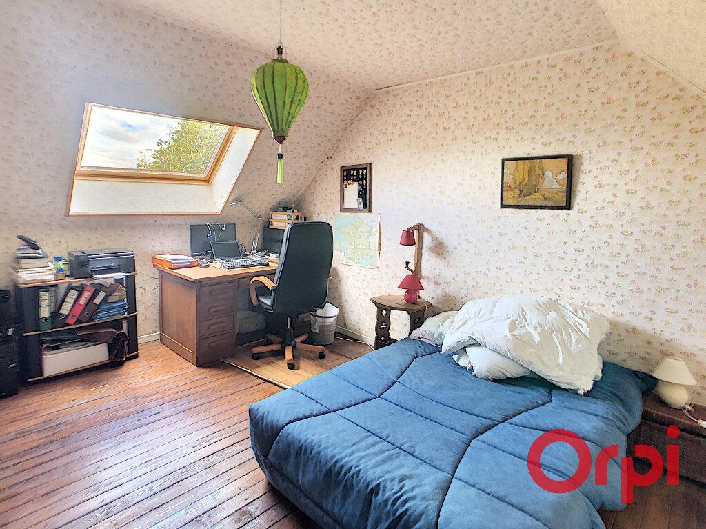 Maison à vendre 4 113.3m2 à Ids-Saint-Roch vignette-9