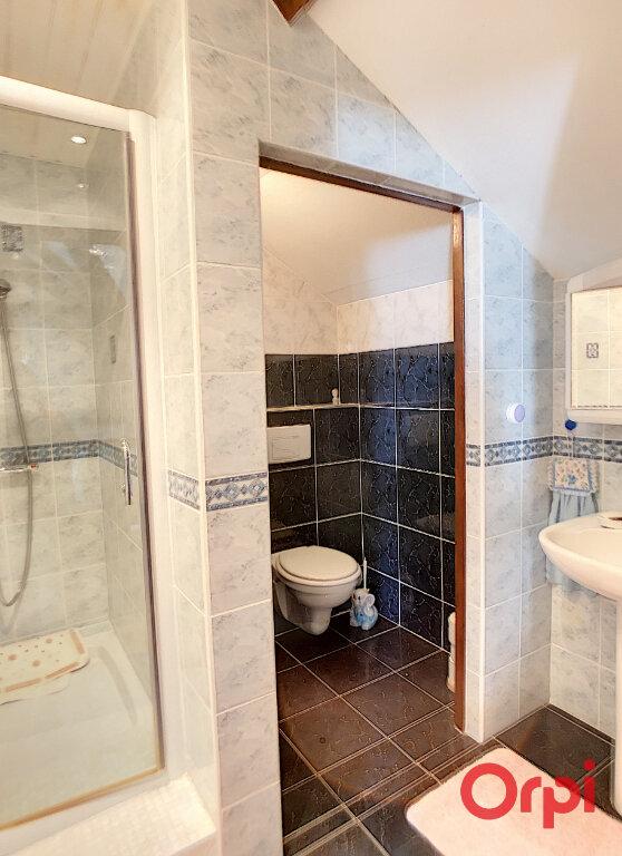 Maison à vendre 5 254m2 à Cérilly vignette-14