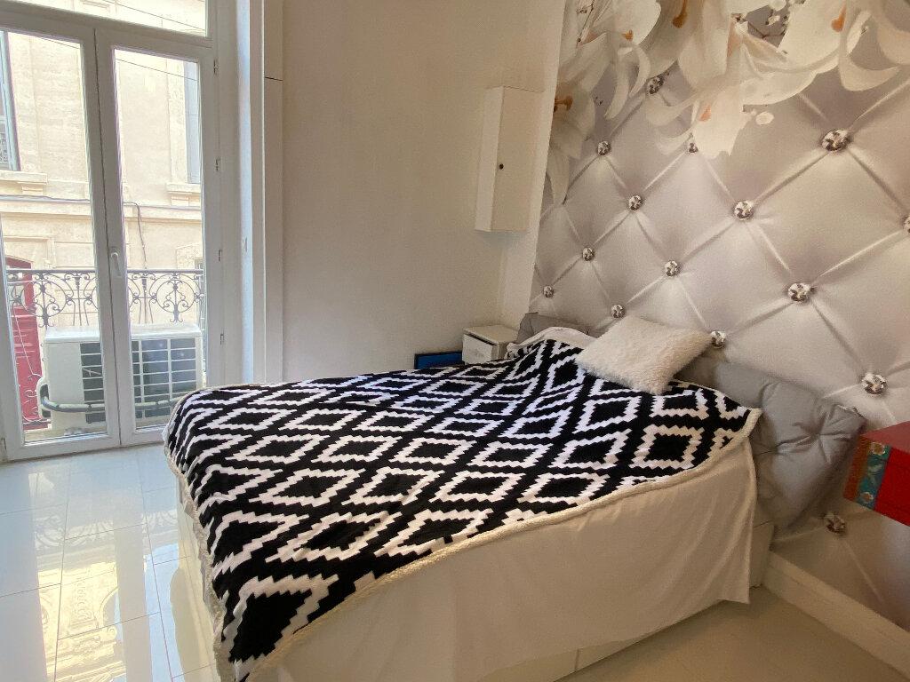 Appartement à louer 4 68m2 à Montpellier vignette-6