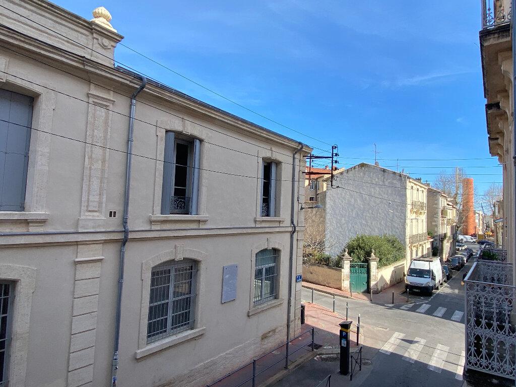Appartement à louer 4 68m2 à Montpellier vignette-8