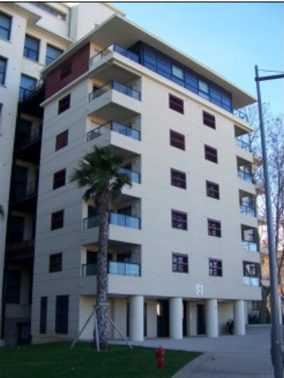 Appartement à louer 2 42m2 à Montpellier vignette-4