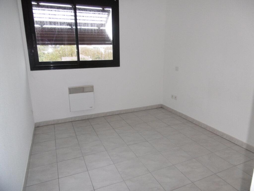 Appartement à louer 2 42m2 à Montpellier vignette-6