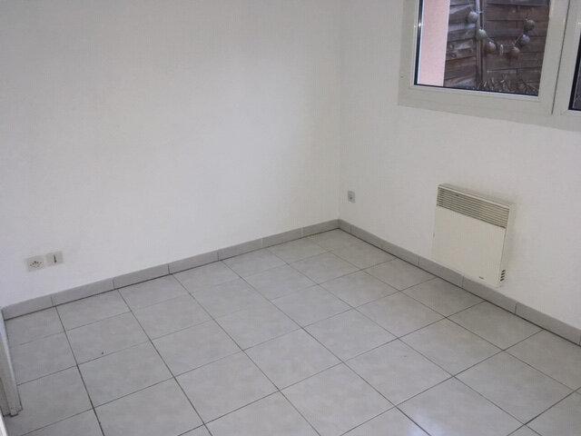 Appartement à louer 2 30.57m2 à Grabels vignette-5