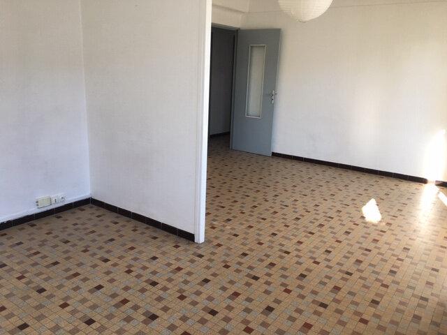 Appartement à louer 3 63m2 à Montpellier vignette-2