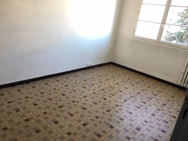 Appartement à louer 3 63m2 à Montpellier vignette-7