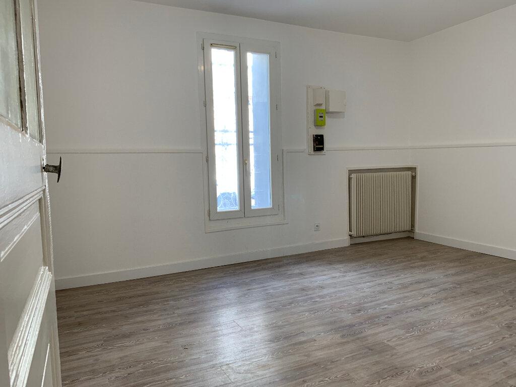 Appartement à louer 2 43.86m2 à Montpellier vignette-4