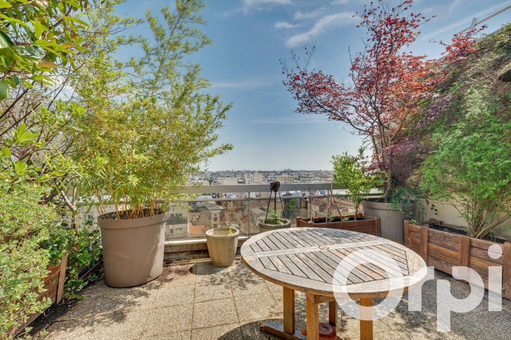Appartement à vendre 5 135.67m2 à Paris 14 vignette-4