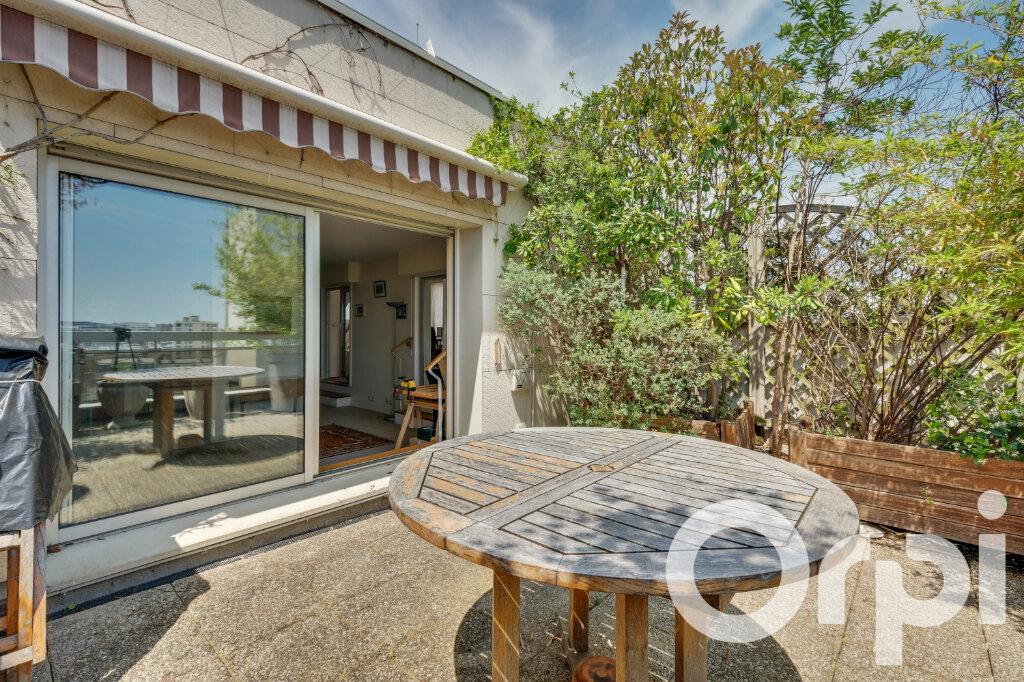 Appartement à vendre 5 135.67m2 à Paris 14 vignette-5