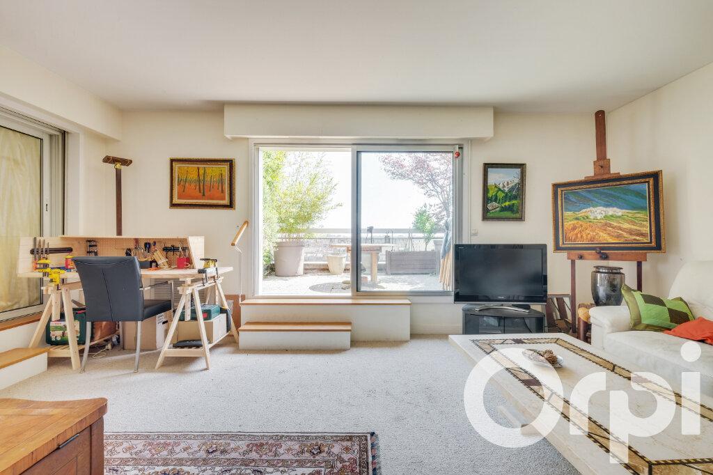 Appartement à vendre 5 135.67m2 à Paris 14 vignette-6