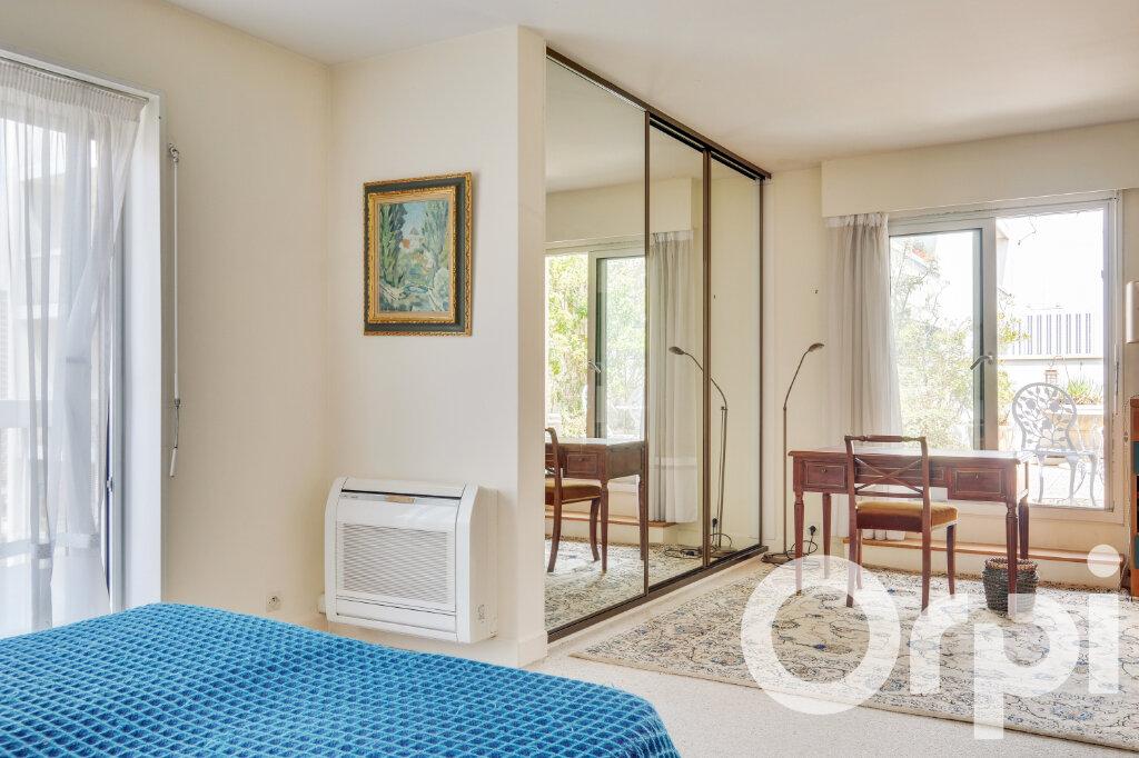 Appartement à vendre 5 135.67m2 à Paris 14 vignette-7