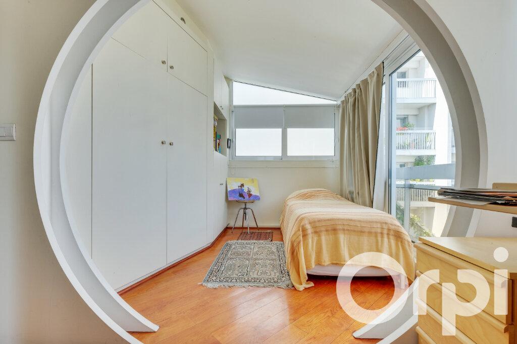 Appartement à vendre 5 135.67m2 à Paris 14 vignette-8