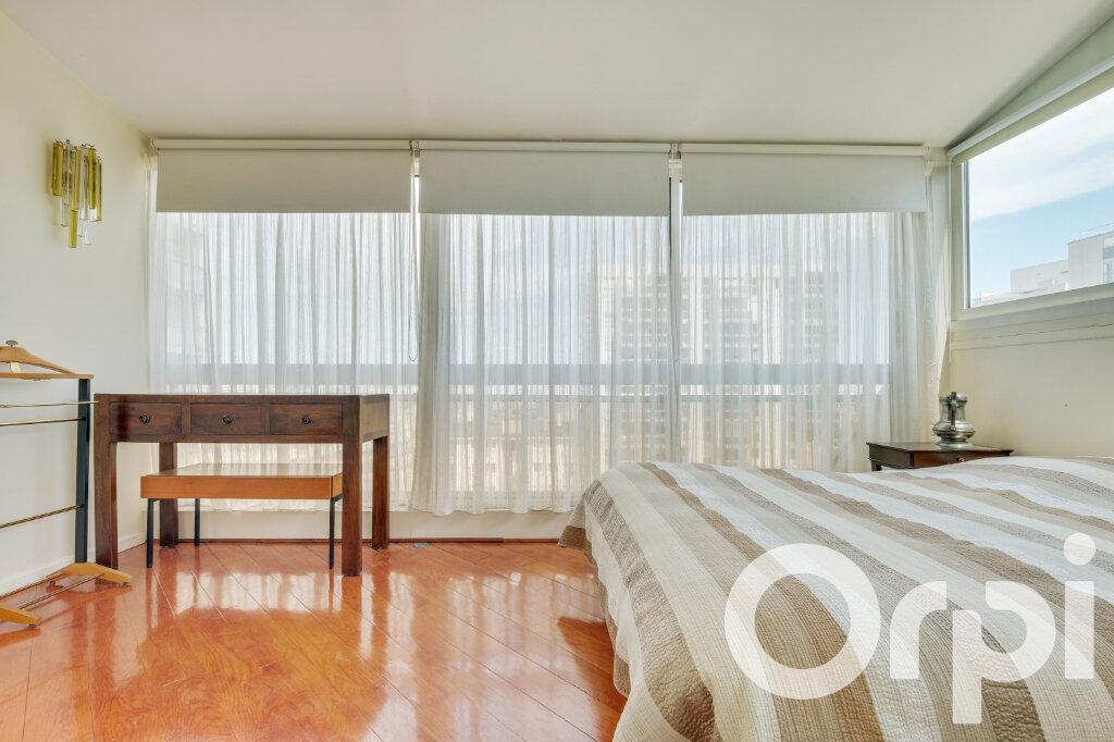 Appartement à vendre 5 135.67m2 à Paris 14 vignette-9