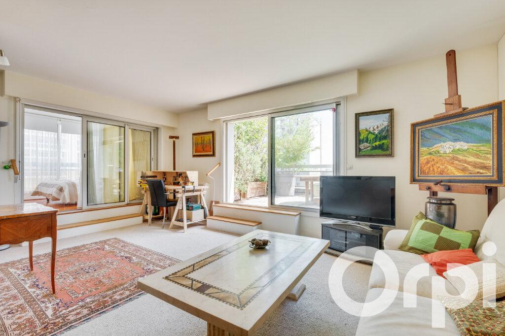Appartement à vendre 5 135.67m2 à Paris 14 vignette-11