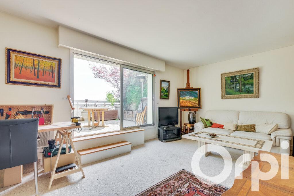 Appartement à vendre 5 135.67m2 à Paris 14 vignette-12