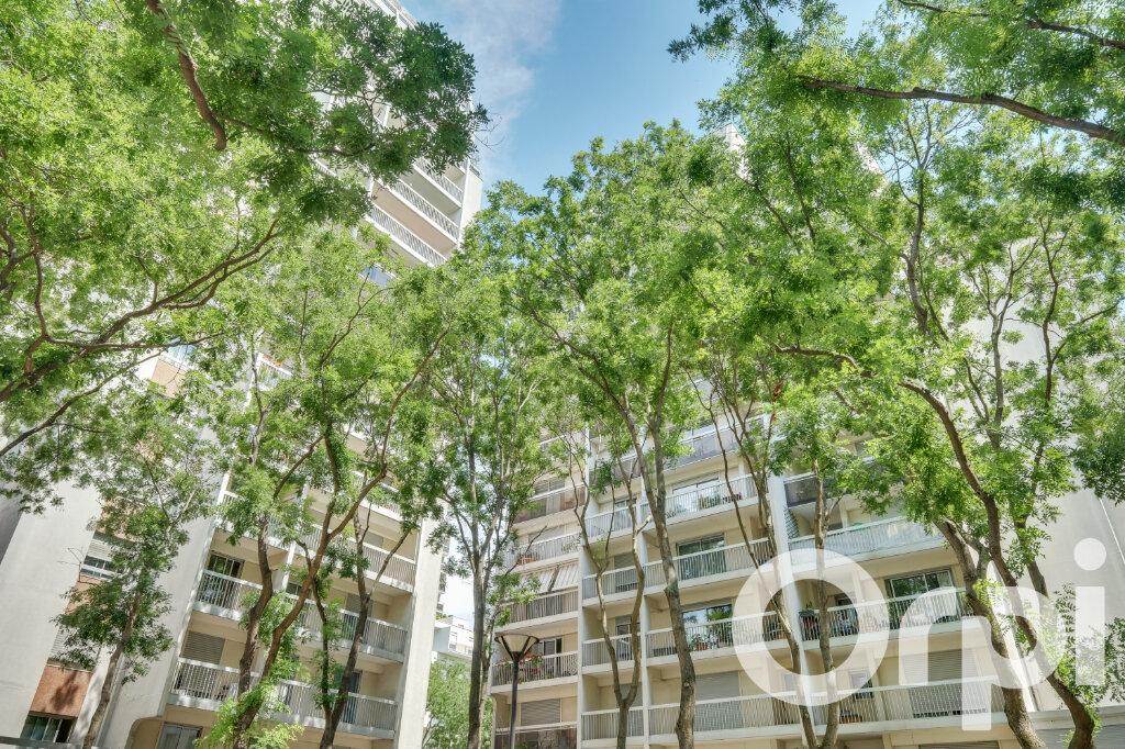Appartement à vendre 5 135.67m2 à Paris 14 vignette-16