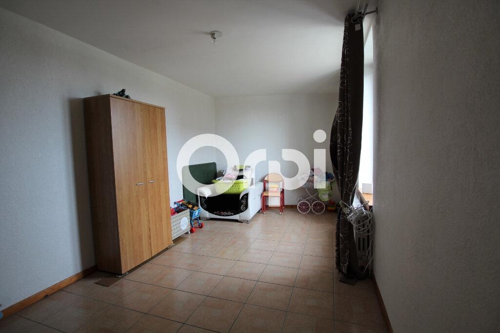 Maison à vendre 5 120m2 à Montataire vignette-3