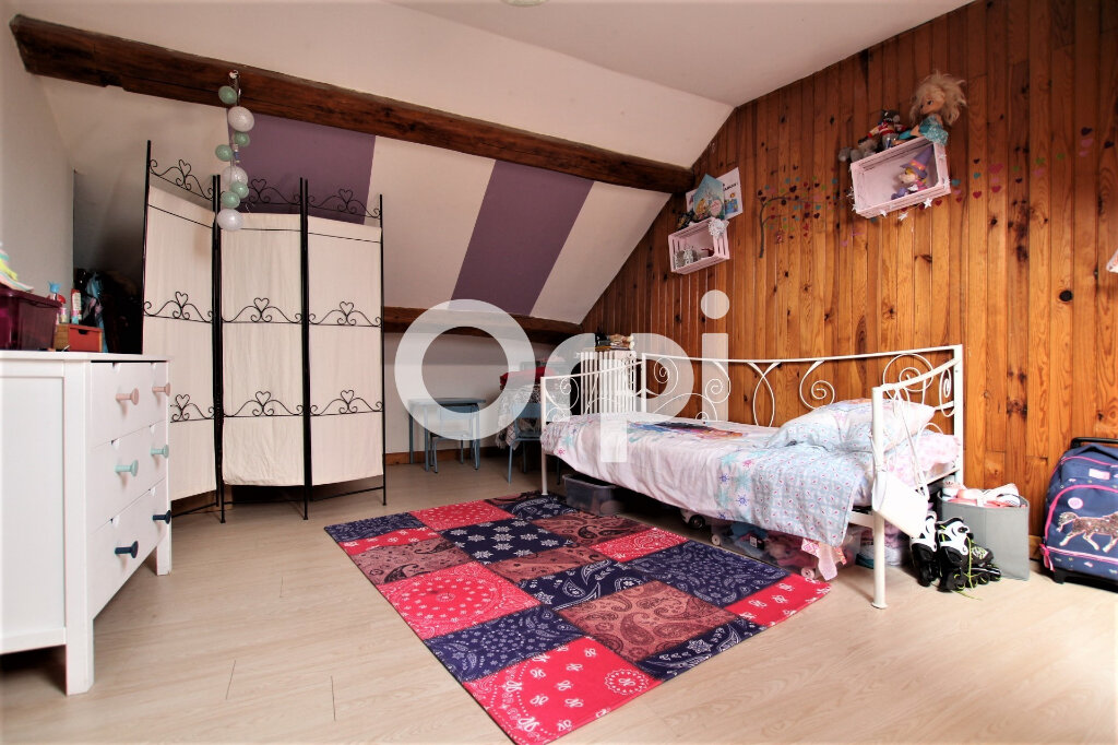 Maison à vendre 5 120m2 à Montataire vignette-6