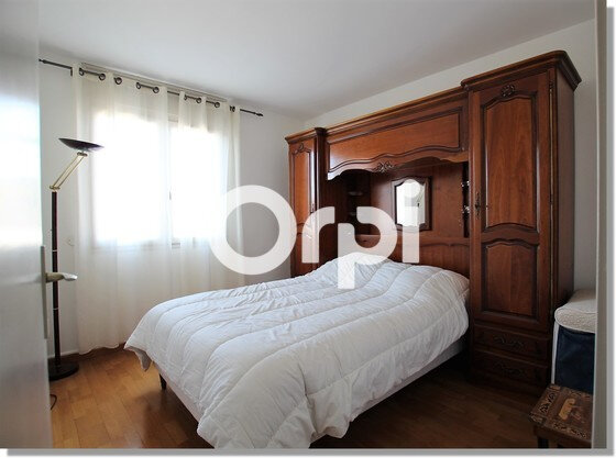 Appartement à vendre 3 72.59m2 à Creil vignette-4