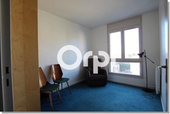 Appartement à vendre 3 72.59m2 à Creil vignette-5