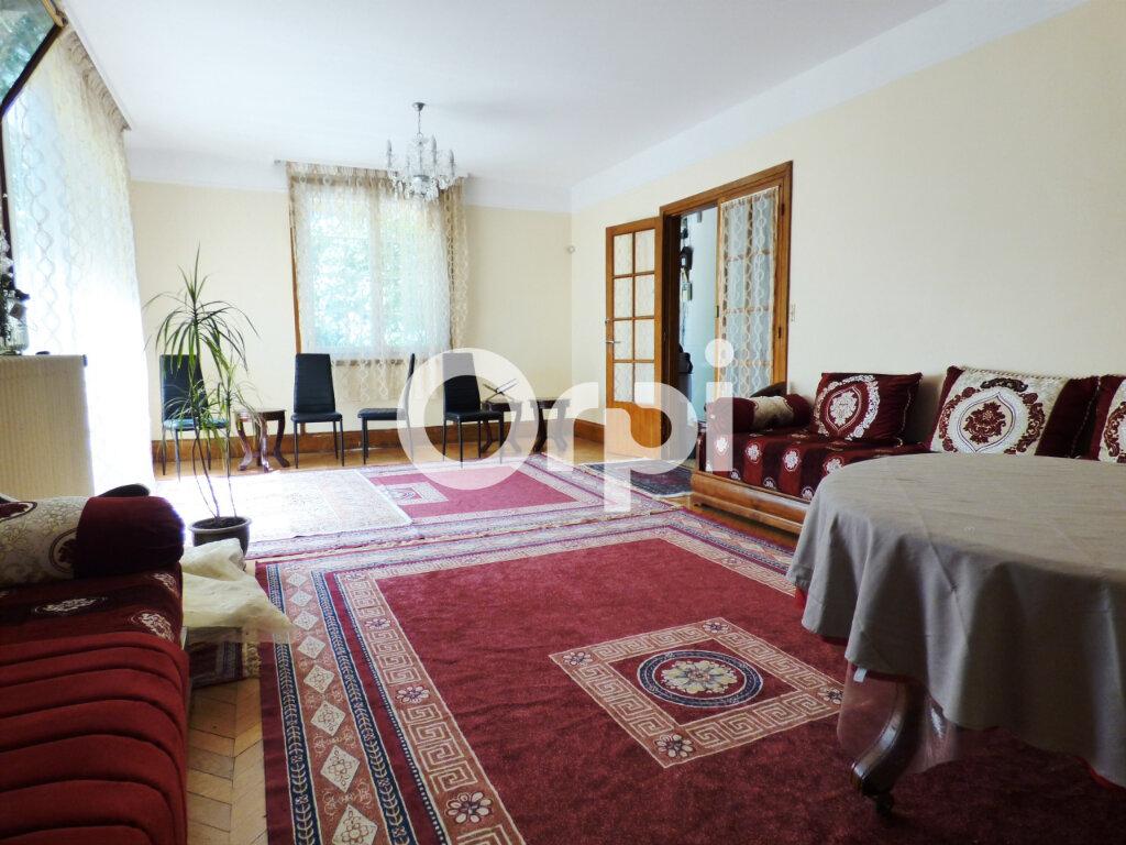 Maison à vendre 7 150m2 à Nogent-sur-Oise vignette-2