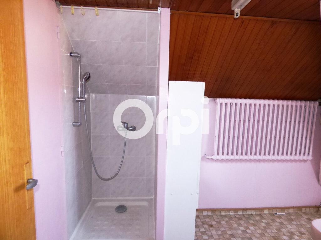 Maison à vendre 7 150m2 à Nogent-sur-Oise vignette-7