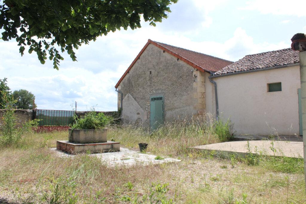 Maison à vendre 1 416m2 à Saint-Germain vignette-6