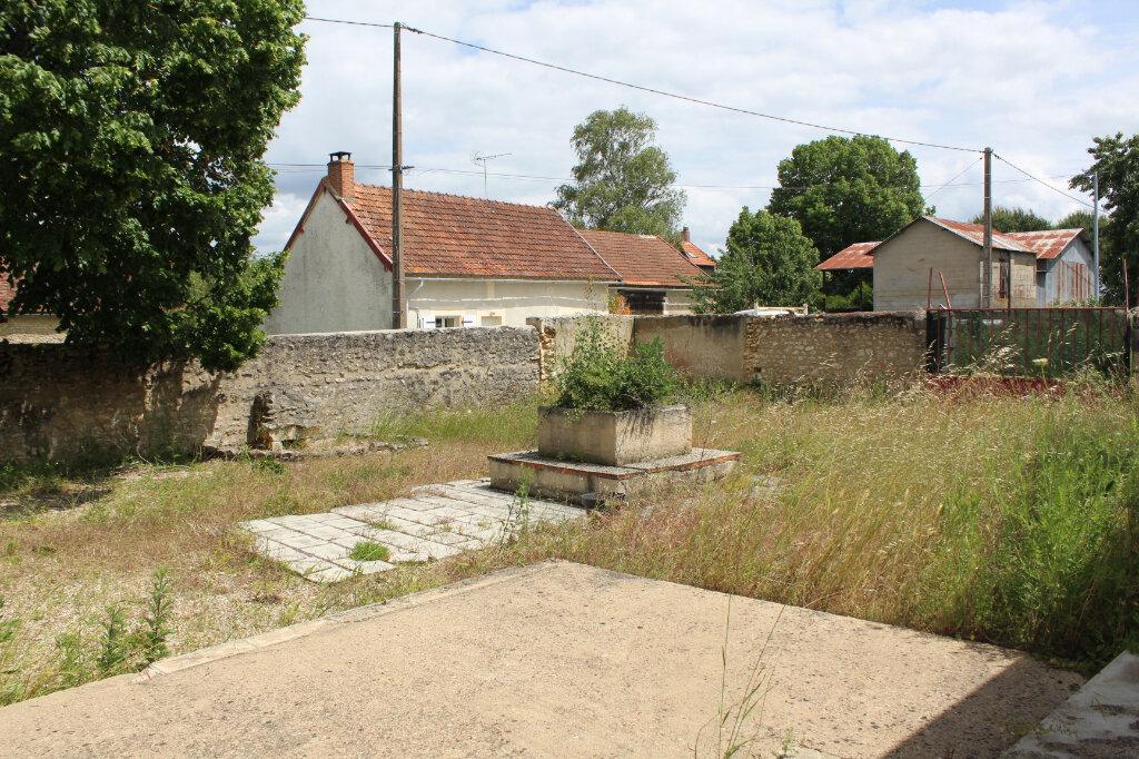Maison à vendre 1 416m2 à Saint-Germain vignette-7