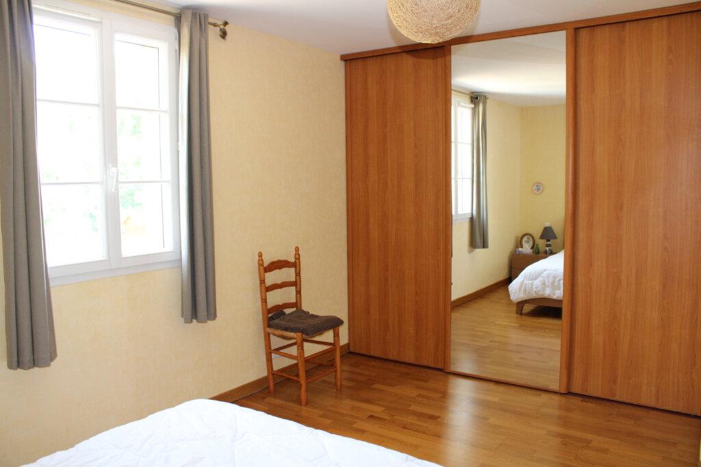 Maison à vendre 5 187m2 à Saint-Germain vignette-8