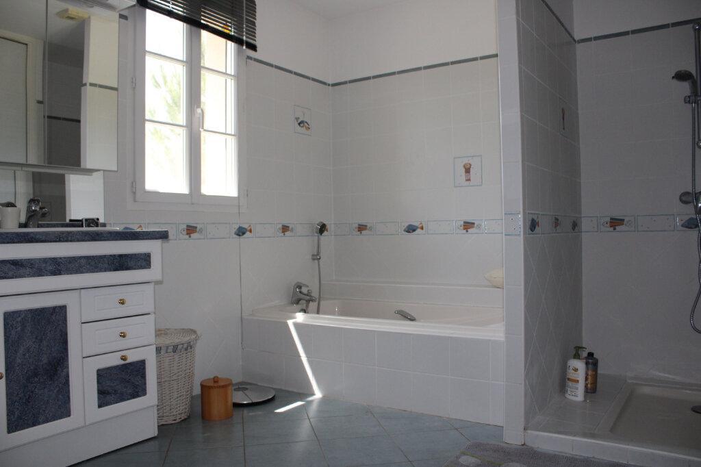 Maison à vendre 5 187m2 à Saint-Germain vignette-10