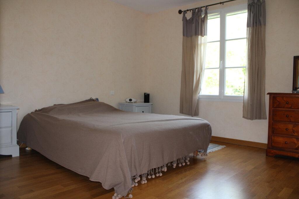 Maison à vendre 5 187m2 à Saint-Germain vignette-11