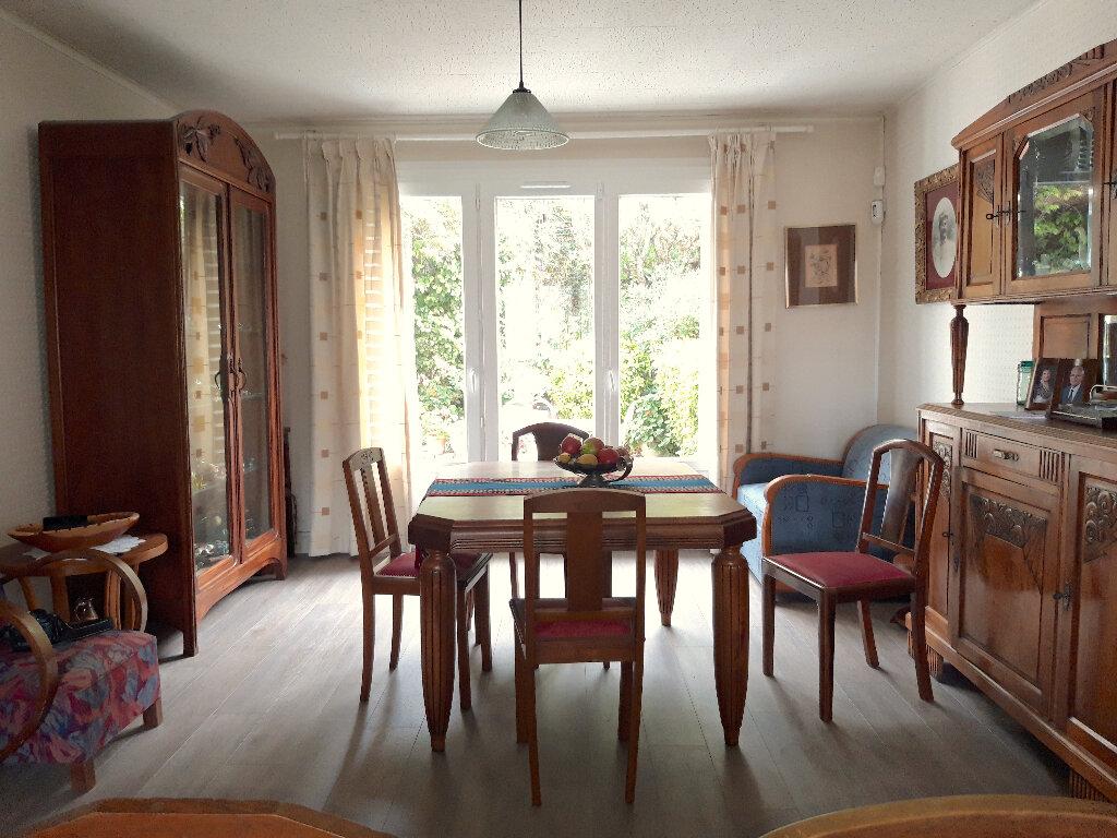 Maison à vendre 6 150m2 à Béziers vignette-3