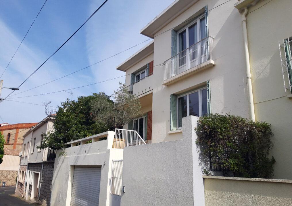 Maison à vendre 6 150m2 à Béziers vignette-4