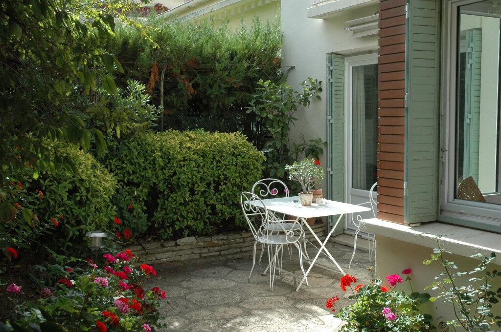 Maison à vendre 6 150m2 à Béziers vignette-7
