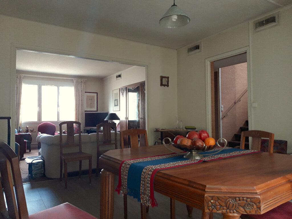 Maison à vendre 6 150m2 à Béziers vignette-9