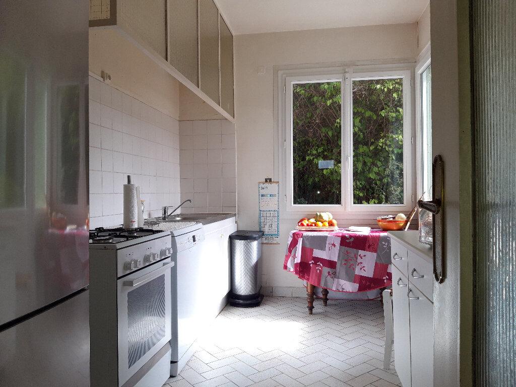 Maison à vendre 6 150m2 à Béziers vignette-10