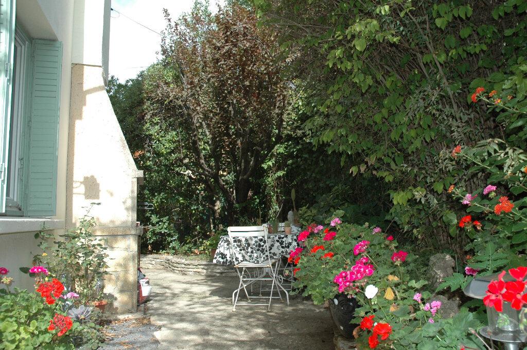 Maison à vendre 6 150m2 à Béziers vignette-13