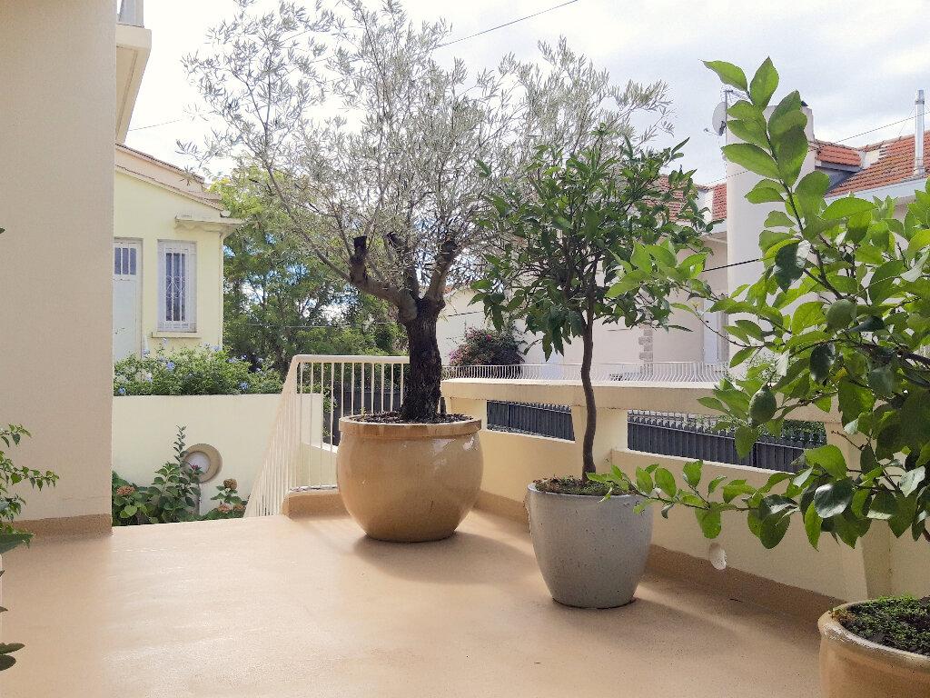 Maison à vendre 6 150m2 à Béziers vignette-15
