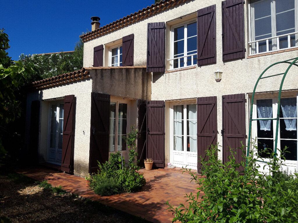 Maison à vendre 5 140m2 à Béziers vignette-1