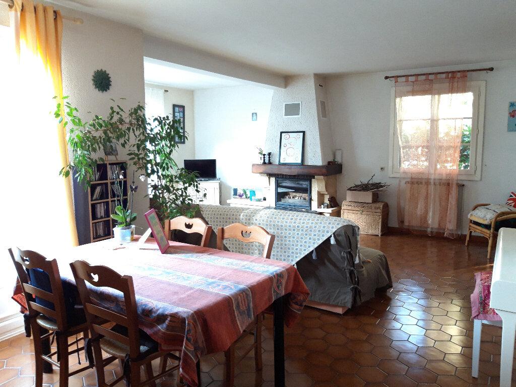 Maison à vendre 5 140m2 à Béziers vignette-3