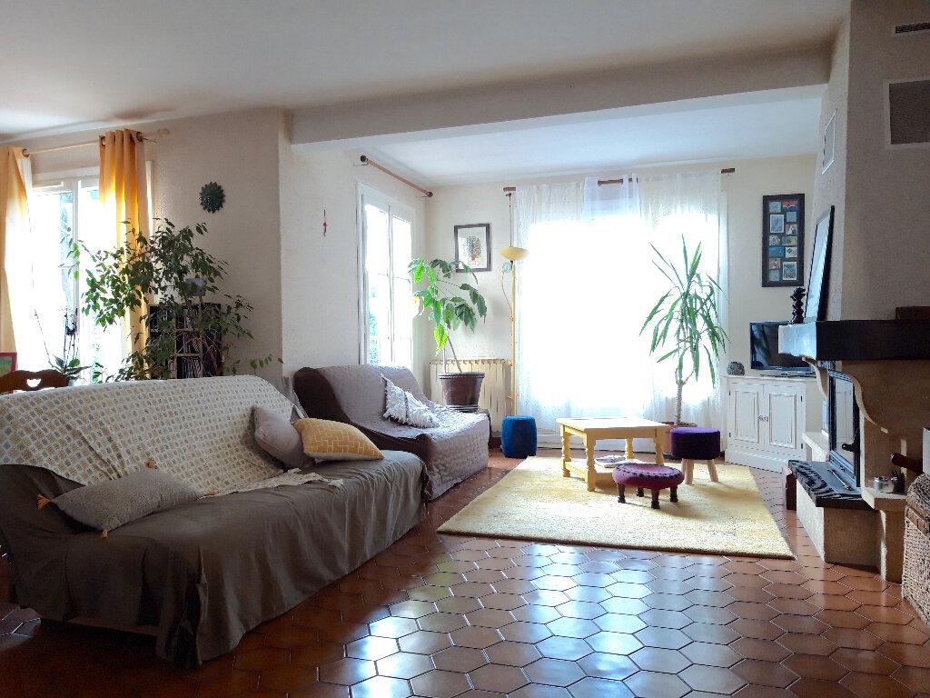 Maison à vendre 5 140m2 à Béziers vignette-4