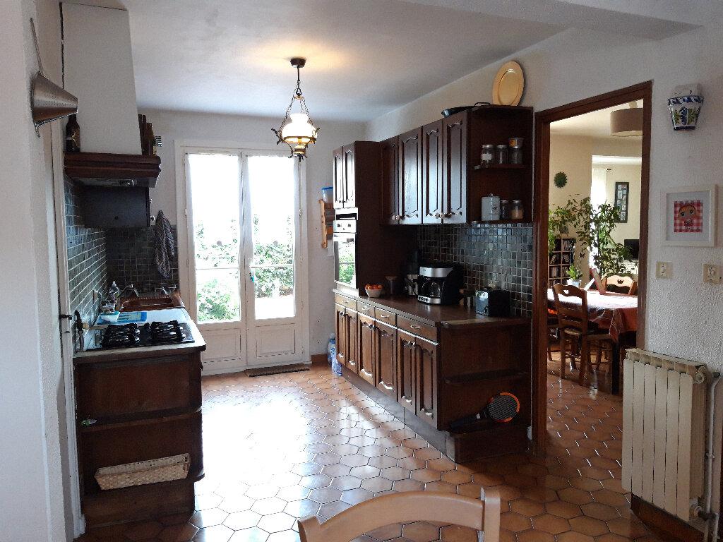 Maison à vendre 5 140m2 à Béziers vignette-6