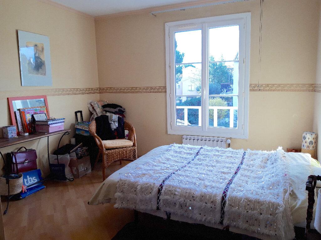 Maison à vendre 5 140m2 à Béziers vignette-7