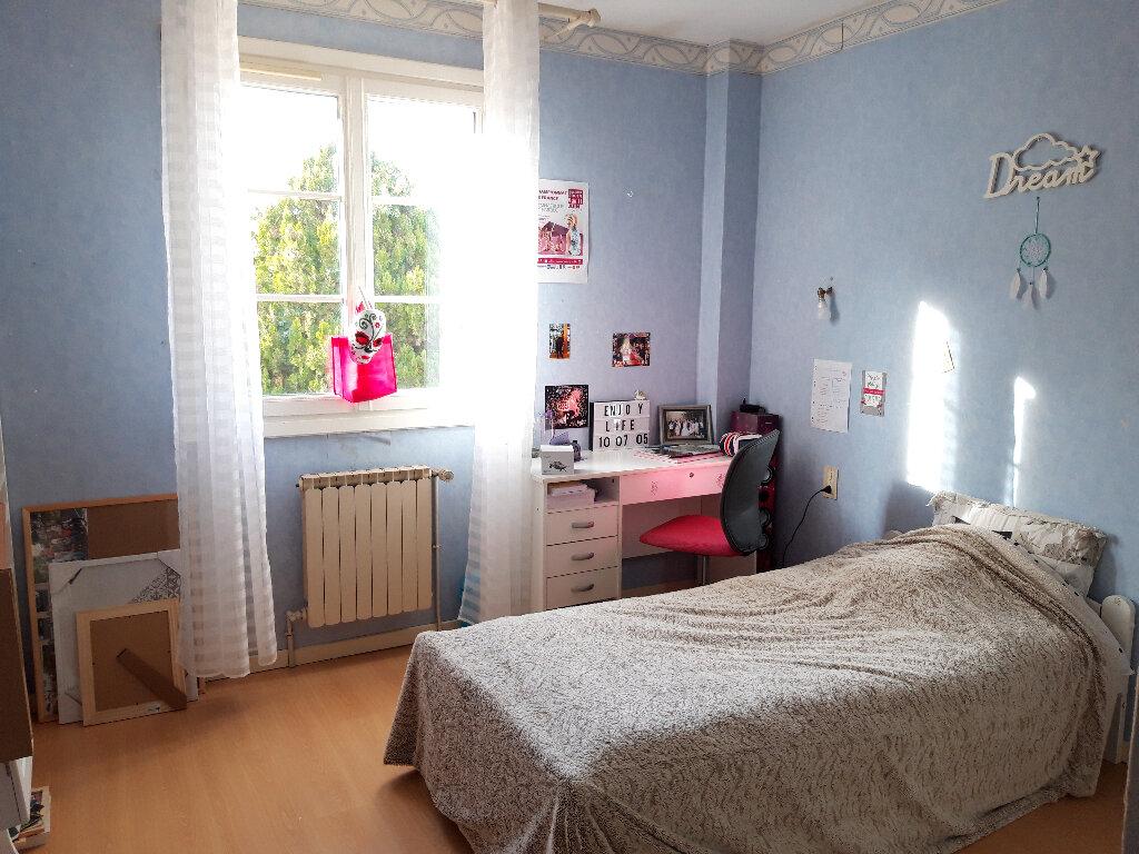 Maison à vendre 5 140m2 à Béziers vignette-8