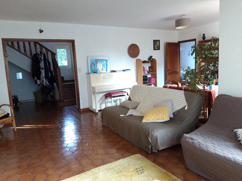 Maison à vendre 5 140m2 à Béziers vignette-10
