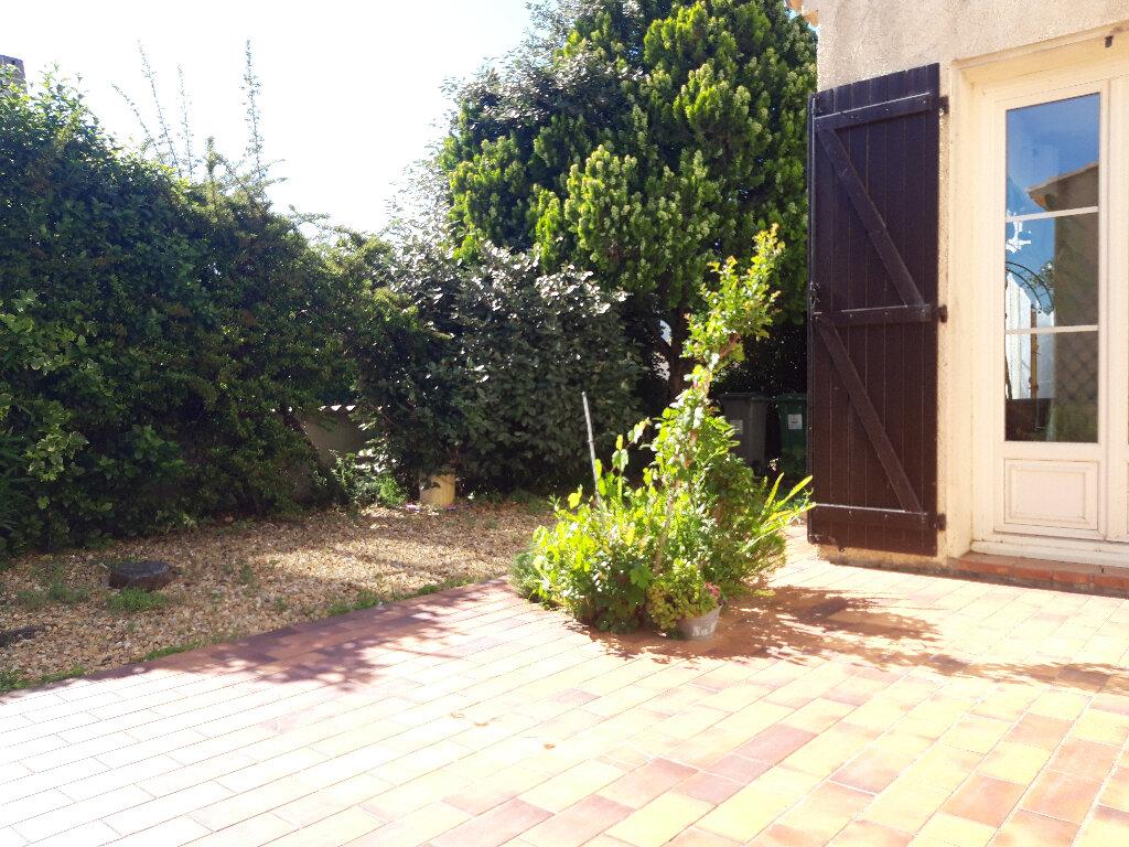 Maison à vendre 5 140m2 à Béziers vignette-12