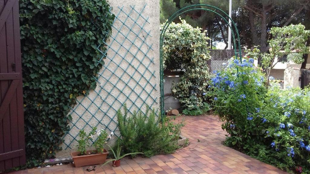 Maison à vendre 5 140m2 à Béziers vignette-13