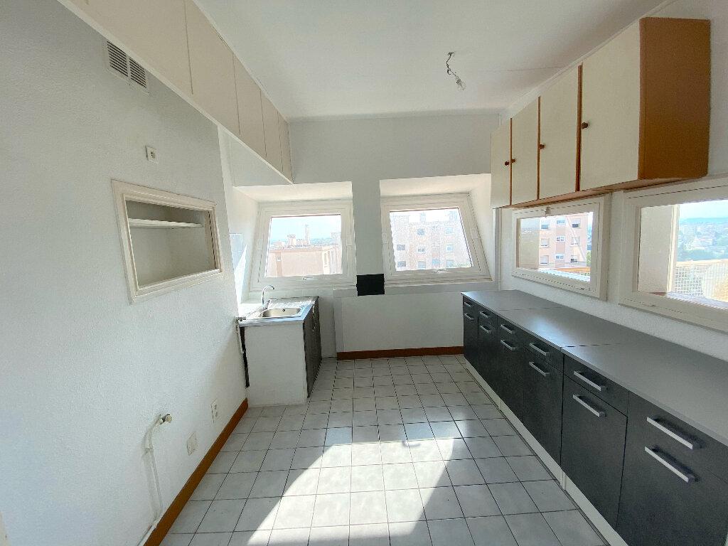 Appartement à vendre 4 90.24m2 à Béziers vignette-4