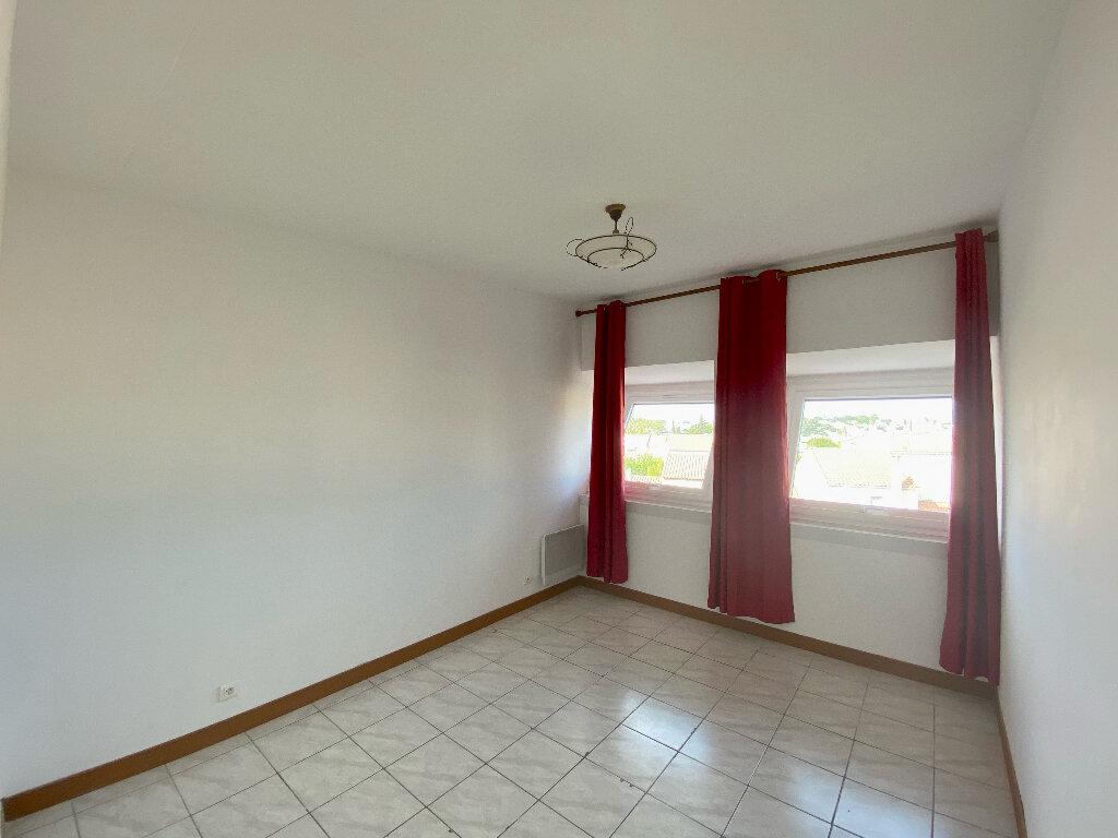 Appartement à vendre 4 90.24m2 à Béziers vignette-7