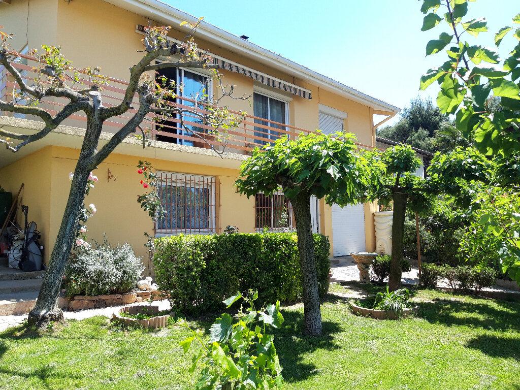 Maison à vendre 6 170m2 à Béziers vignette-1